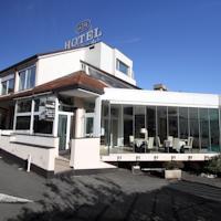 foto Poggio Hotel