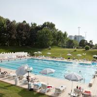 foto Hotel Ristorante Fior