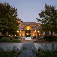 foto Hotel Selva Candida