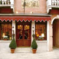 foto Hotel Falier