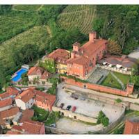 foto Castello Rosso