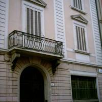 foto Casa Ilaria