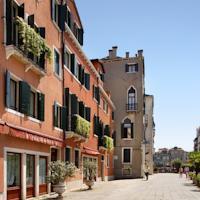 foto Palazzo del Giglio