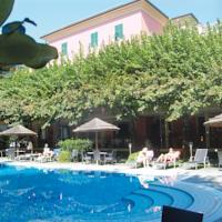 foto Hotel Clelia