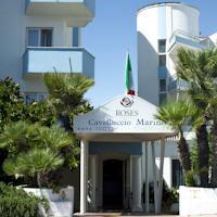 foto Residence Cavalluccio Marino