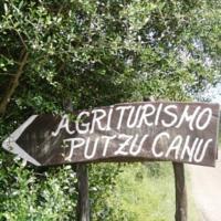 foto Agriturismo Putzu Canu