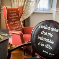 foto Hotel Victoria