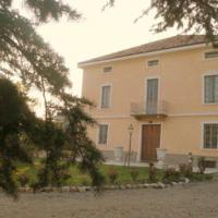 foto Albergo Villa San Giuseppe