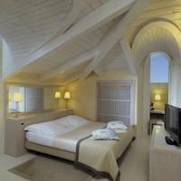 foto Art Hotel Novecento