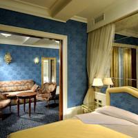 foto Art Hotel Orologio