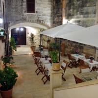 foto Palazzo Mellacqua