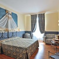 foto Residenza Antica Roma