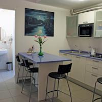 foto Londrino Apartments Sanremo
