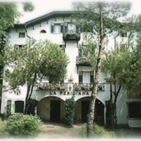 foto Hotel La Meridiana