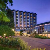 foto Hotel Le Tegnue