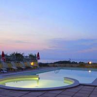 foto Abbaidda Hotel