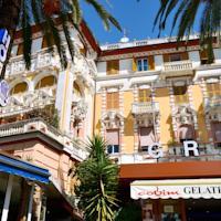 foto Hotel Miro'