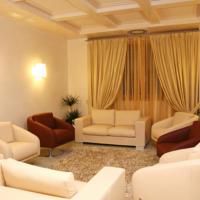 foto Hotel Calinferno