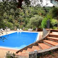 foto Residence Borgo San Francesco
