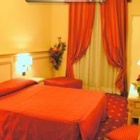 foto Hotel Galimberti