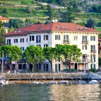foto Hotel Lenno