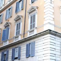 foto Hotel Picasso