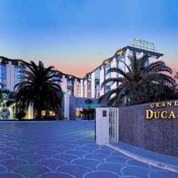 foto Grand Hotel Duca D'Este