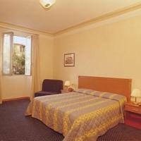 foto Hotel Gioia