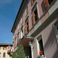 foto Hotel Spessotto