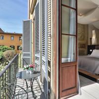 foto Hotel La Scaletta