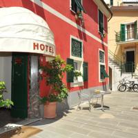 foto Hotel Crismar