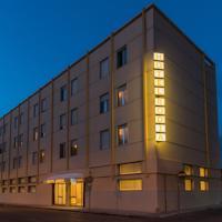 foto Hotel Rodia