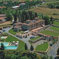 foto Villa San Filippo