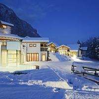 foto Castelir Suite Hotel