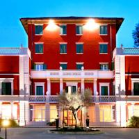foto Best Western Hotel Villa Pigna