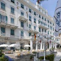foto Grand Hotel Miramare