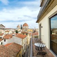 foto Machiavelli Palace