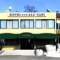 foto Hotel All'Oasi