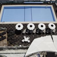 foto Lido Hotel Residence