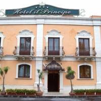 foto Hotel Il Principe