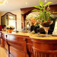 foto Hotel La Noce