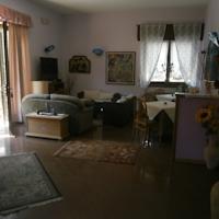 foto Hotel Garni Rosa