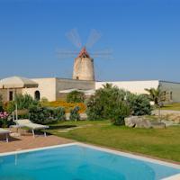 foto Resort I Mulini