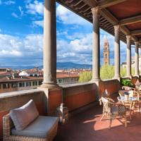 foto Palazzo Guadagni Hotel