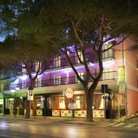foto Hotel Storione