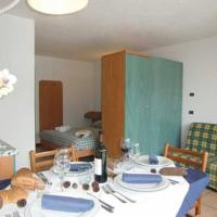 foto Residence Lores 2 - Go Vacanze