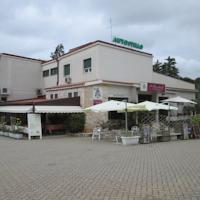 foto Hotel Autostello