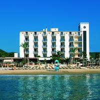 foto Mare Hotel