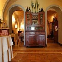 foto Villa Picena