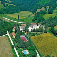 foto Country House Serena Residence